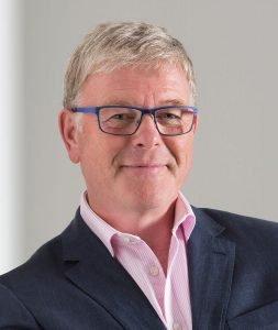 David Barton motoring lawyer Kent